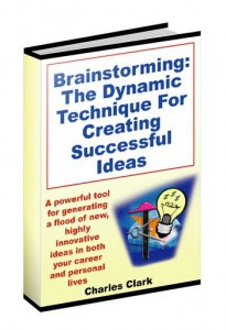brainstorming_book_3502