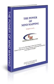 power_mind_mapping